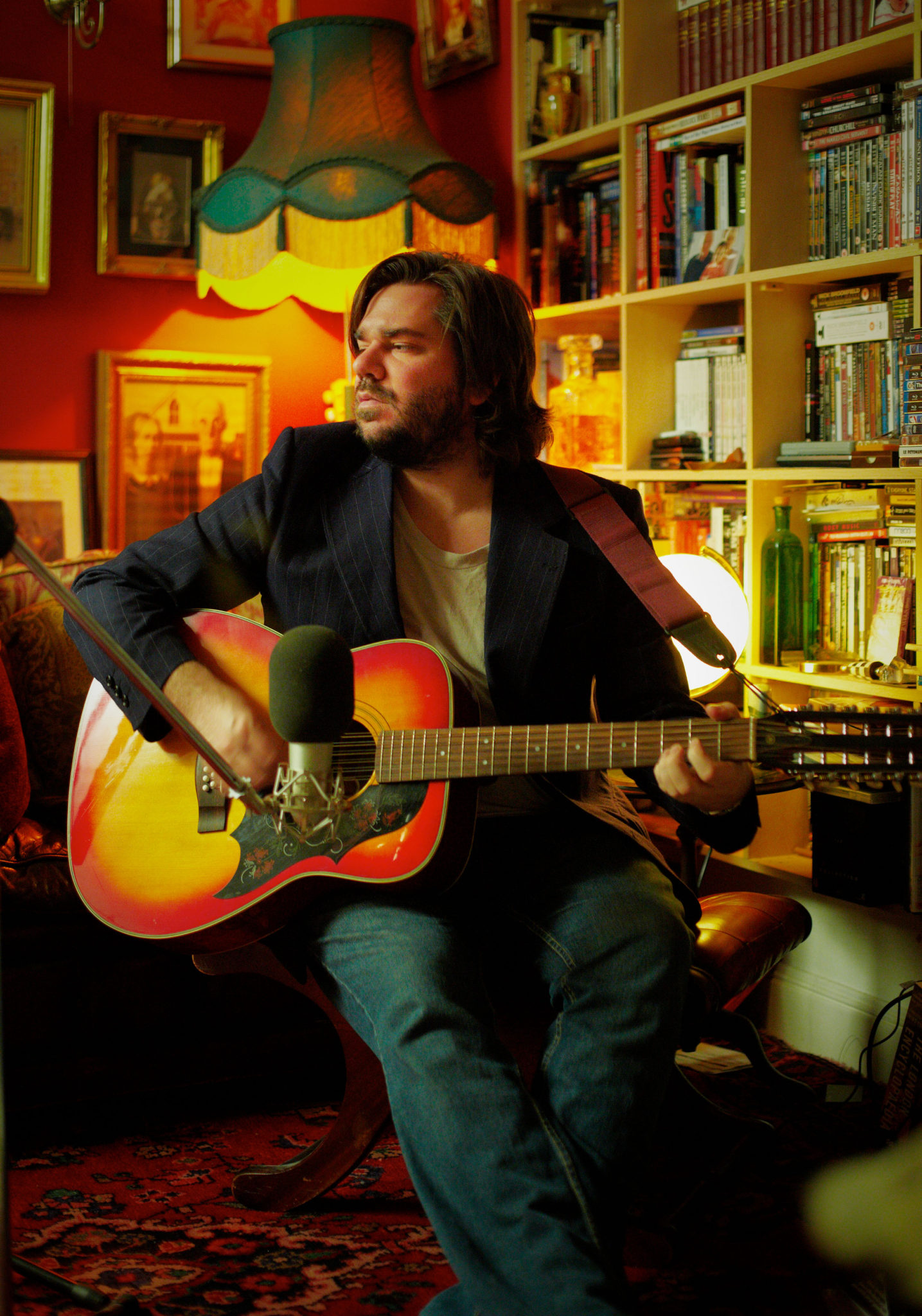 Matt-Berry-press-pic-1