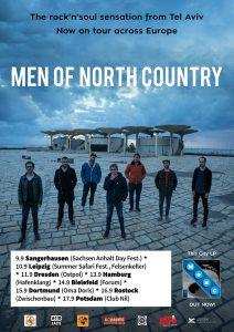MONC_This_City_Tour_Poster_dates 02