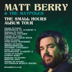 mattberrytour-1200x1200-update-2